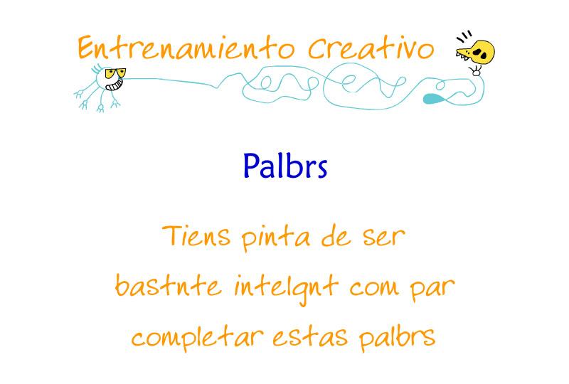 Palbrs