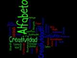 El alfabeto de la creatividad