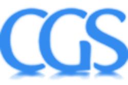 CGS_Ingenieria