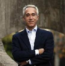 Neuronas Espejo: Marco Lacoboni (entrevista)
