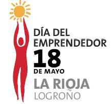 Día del Emprendedor en La Rioja
