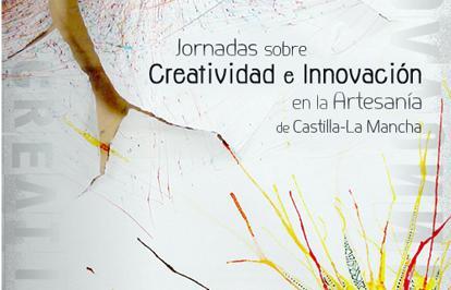 Creatividad en la Artesanía