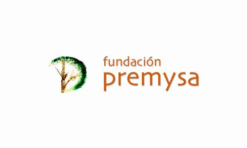 Premysa: Actitudes y habilidades para emprender