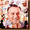 Método Walt Disney