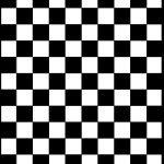 The Checkerboard