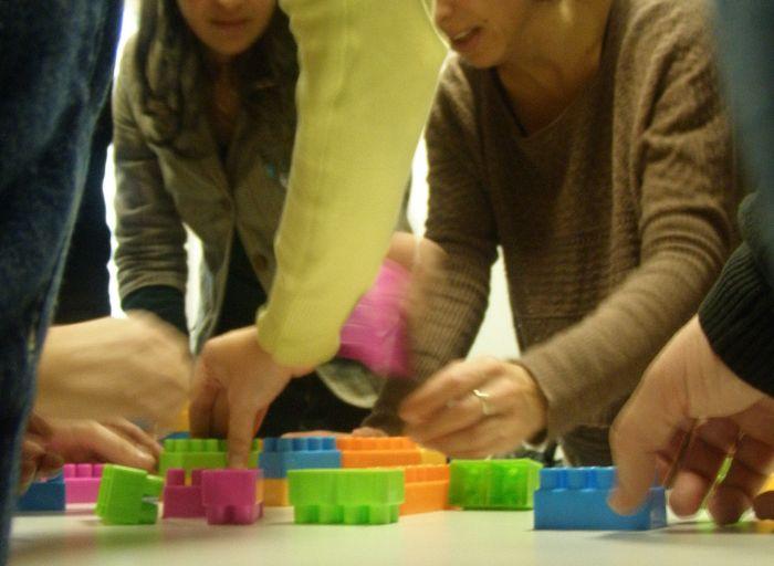 Ideas para emprendedores en Girona