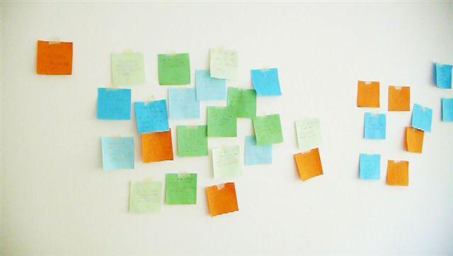 Cómo evaluar ideas