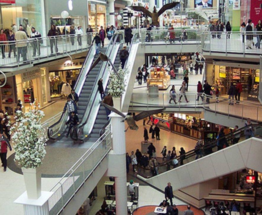 Innovar en retail