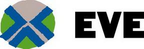EVE forma a toda su plantilla en Creatividad e Innovación