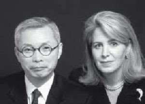 W. Chan Kim y Reneé Mauborgne