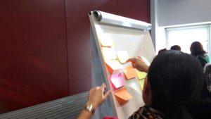 Innovación y Creatividad en Cecabank