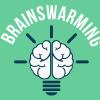 Brainswarming