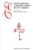 Escritos sobre arte y educación creativa
