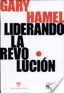 Liderando la revolución