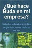 Qué hace Buda en mi empresa