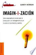 Imagin-i-zación